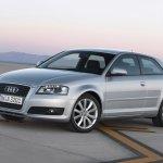 Nuevo-Audi-A3-1.4-TFSI-01