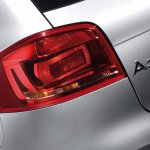 Nuevo-Audi-A3-1.4-TFSI-02