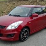 Nuevo-Suzuki-Swift-3-Puertas-00