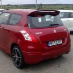 Nuevo-Suzuki-Swift-3-Puertas-01