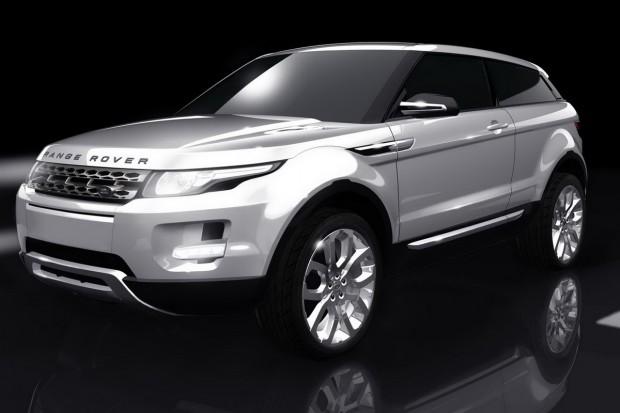 Range-Rover-LRX-1