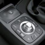 Renault-Koleos-Dynamic-01