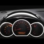 Renault-Wind-02