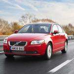 Volvo-S40-T5-High-00
