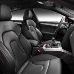 Audi-A5-Sportback-02