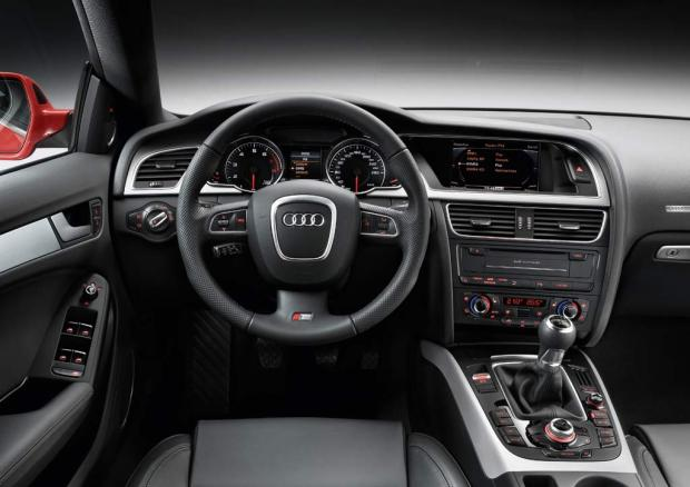 Audi-A5-Sportback-03