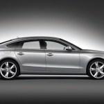 Audi-A5-Sportback-08