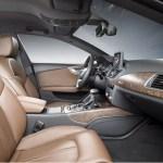 Audi-A7-Sportback-03