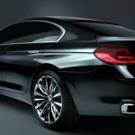 BMW Gran Coupé Concept 04