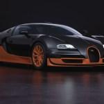 Bugatti-Veyron-16.4-Super-Sport-00