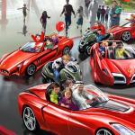 Ferrari-World-Abu-Dhabi-15