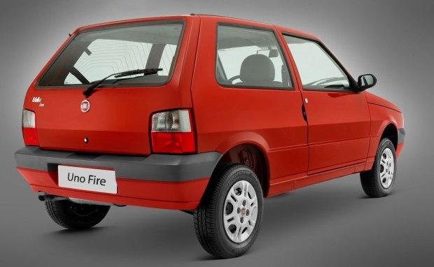 Fiat-UNO-FIRE-MY2011-01