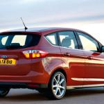 Ford-C-Max-2010-First-Edition-02