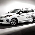 Ford-Fiesta-2011-00