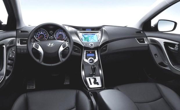 Hyundai-Elantra-Avante-2011 7