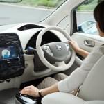 Nissan Leaf EV_03