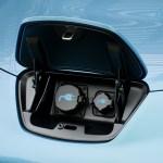 Nissan Leaf EV_07