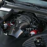 Novitec-Maserati-Quattroporte-11