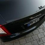 Novitec-Maserati-Quattroporte-21