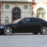 Novitec-Maserati-Quattroporte-4