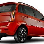 Nuevo-Fiat-Idea-2011-03