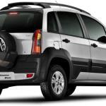 Nuevo-Fiat-Idea-2011-05