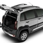 Nuevo-Fiat-Idea-2011-06
