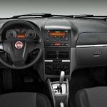 Nuevo-Fiat-Idea-2011-07
