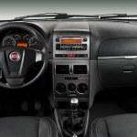 Nuevo-Fiat-Idea-2011-08