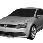 Volkswagen-Vento-Coupe-00