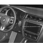 Volkswagen-Vento-Coupe-05