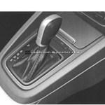 Volkswagen-Vento-Coupe-06