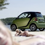 smart-fortwo-2011-02