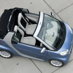smart-fortwo-2011-03
