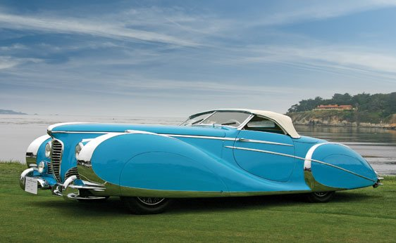 1949_delahaye_type_175_s_roadster-01