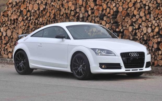 Audi-TT-White-Edition-00