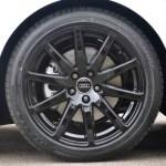 Audi-TT-White-Edition-01