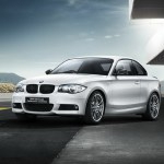BMW-120i-Performance-Unlimited-01