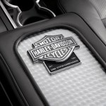 Ford F 150 Harley Davidson 08