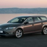 Ford-Mondeo-2011-08
