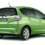 Honda-Fit-Hibrido-01
