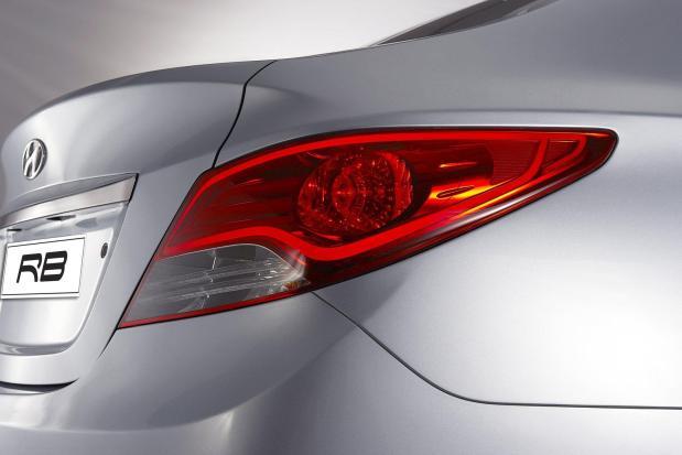 Hyundai RB Concept 06