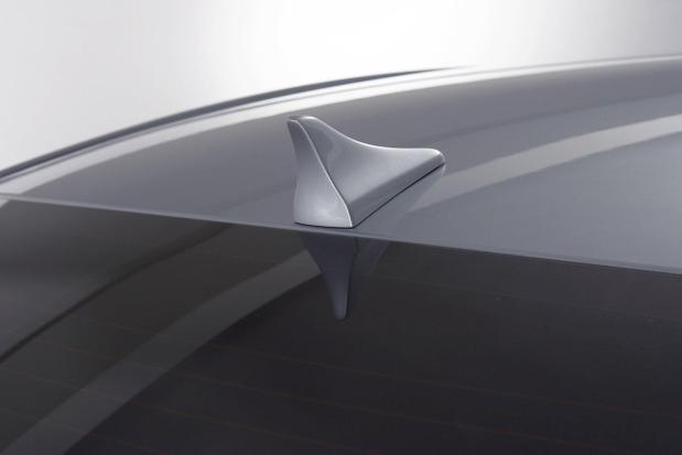 Hyundai RB Concept 09