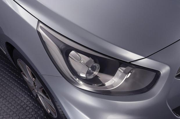 Hyundai RB Concept 10