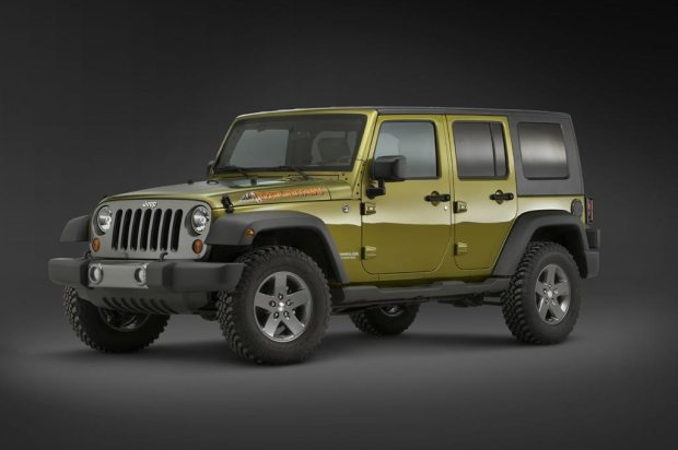Jeep-Wrangler-Mountain-00