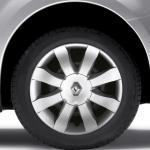 Nuevo-Renault-Modus-2010-03