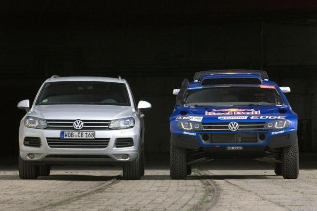 Volkswagen-Race-Touareg-3-00