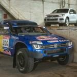Volkswagen-Race-Touareg-3-02