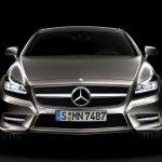 Nuevo Mercedes Benz CLS 04
