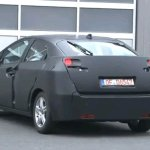 honda-civic-2012-06